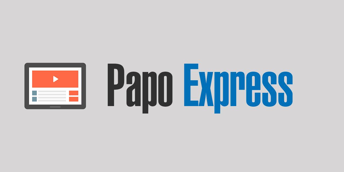 7 pecados capitais Gestão financeira | Papo Express