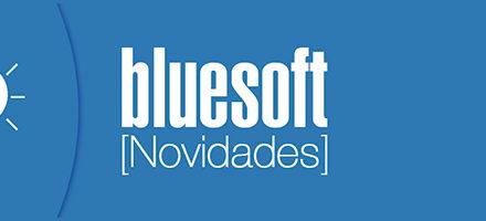 [Bluesoft Learning] Novo curso Tesouraria Loja