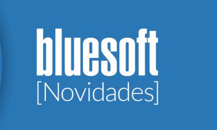 [Bluesoft Learning] Novo Curso de Administração de Preços