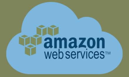 Amazon Web Services é a melhor em 5 categorias de casos de uso, segundo a Gartner